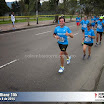 Allianz15k2014pto2-0807.jpg