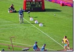 Paralympics 033