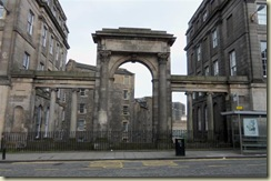 Archway from 1815 (Small)