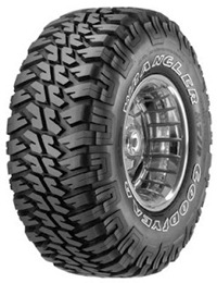 off_ road 1 goodyear_tires mt_r wrangler truck tire
