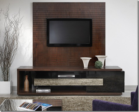 home_sabre_oriental móveis