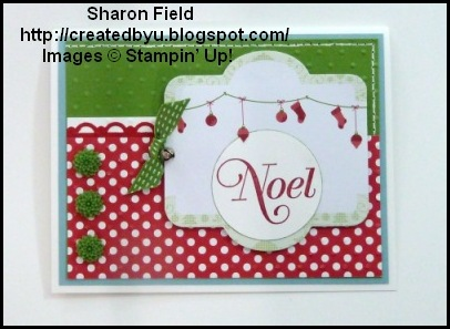 1._pcc-cs8_noel_Christmas_Sharon_Field