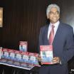 Ashok Amritraj Book Launch (3).jpg