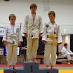 Poule 20, 1e Rens Lohuis, 2e Bram veltkamp en 3e Gert-Jan Rabe .JPG