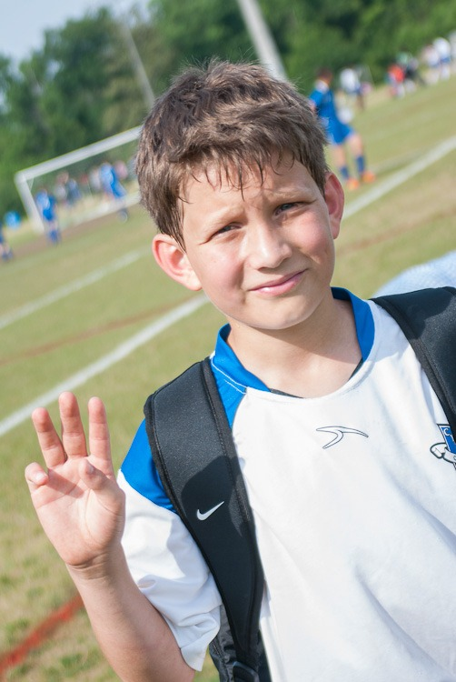 Austin spring 2012 soccer blog-20