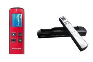 Pandigital Handheld Scanner.jpg