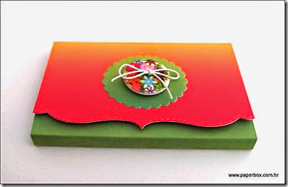 Post it holder 1a (11)