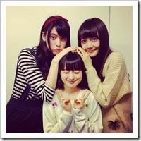Muto-Ayami_Sakura-Gakuin_Instagram_09