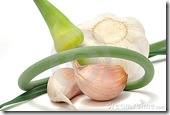garlic-head-cloves-17537870