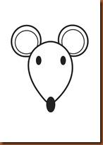 raton vamosdefiesta (2)