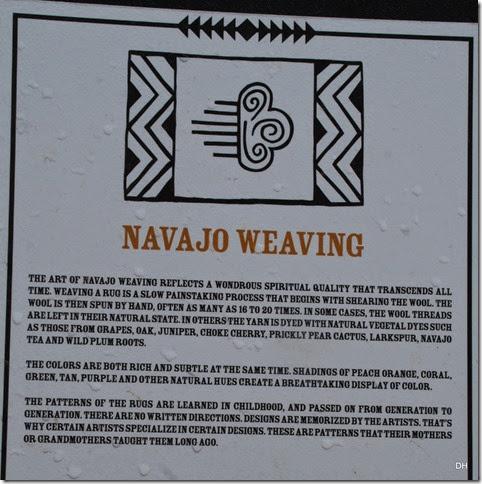 05-11-14 C Navajo Museum Tuba City (16)a