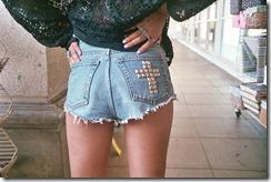 hot-fashion-girl-shorts-Favim.com-536092