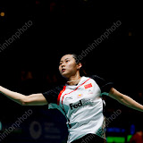 All England Part I - _MG_4046.jpg