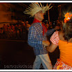 Festa Junina-130-2012.jpg