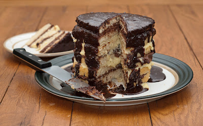 BostonCreamPieCake.jpg