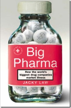 big-pharma-condionamento-mentale