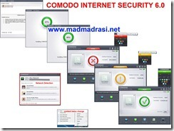 comodo_internet_security_6.0_installation