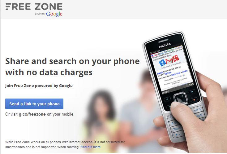 [FreeZone%255B5%255D.png]