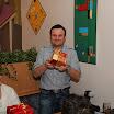 Weihnachtsfeier2010_065.JPG