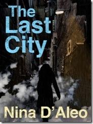Last-City_cover2
