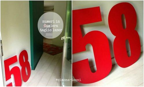 numerotti-simona-leoni-design