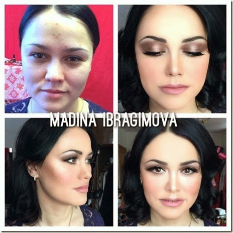 makeup-magic-034