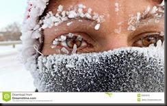 cold-running-22934678