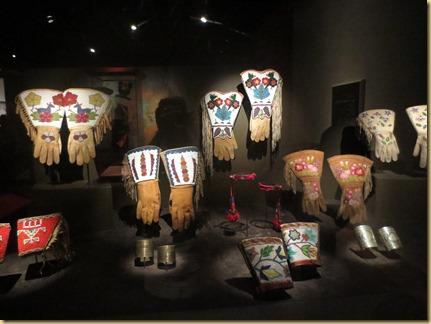 2013-07-01  - OK, Oklahoma City - National Cowboy and Western Heritage Museum -010