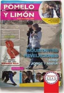 pomelo-limon-begona-oro-L-vU-ePl