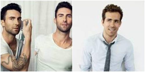 adam-levine-ryan-reynolds