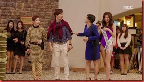Miss.Korea.E11.mkv_002663994