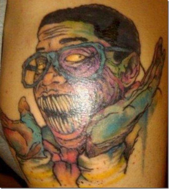 celebrity-tattoo-fails-10