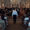 2012-06-08 Concert Saint-Michel-041.jpg