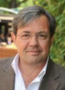 Benoît DUQUESNE