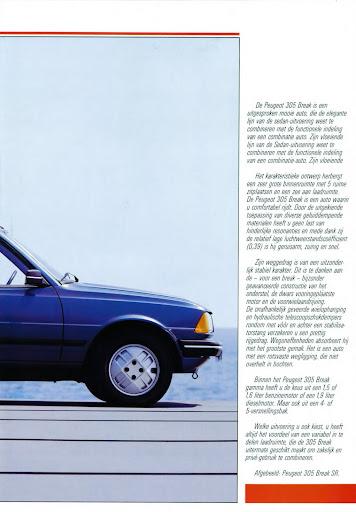 Peugeot_305_Break_1986 (3).jpg
