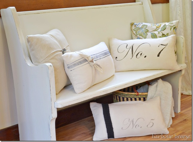 pillows ps