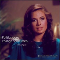 #053_melissa_politics