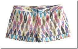 ikat-shorts-lg