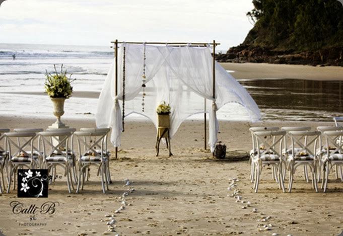 intimate ceremony site Noosa_003  calli b photo and mondo