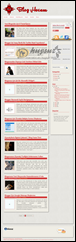 Blog Hocam 4 aylık