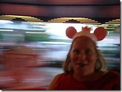 October 2008 Disney 3 076
