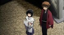[AnimeUltima] Nurarihyon no Mago Sennen Makyou - 25 [400p].mkv_snapshot_14.51_[2011.12.18_21.37.56]