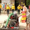 20080531-EX_Letohrad_Kunčice-366.jpg