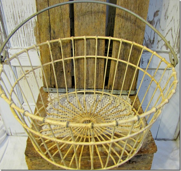 egg basket 1