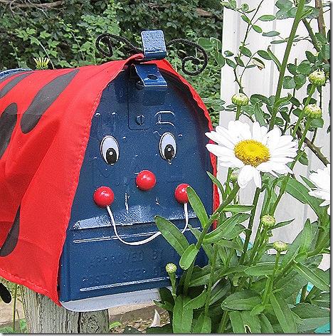 Mailbox_Cover_Ladtbug