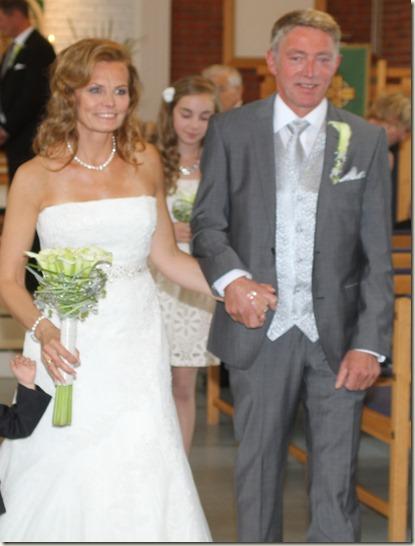 Nygift2