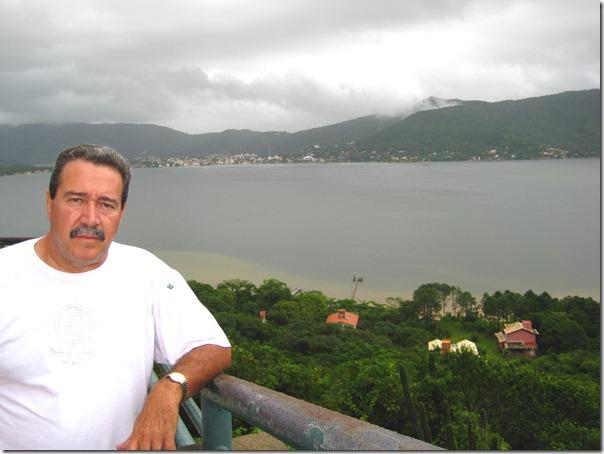 Viagem Sul do Brasil 249