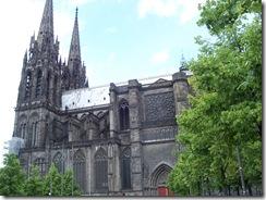2012.06.05-044 cathédrale