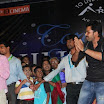 karthi dancing with aruwe home less children (5).jpg