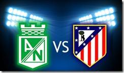 atletico-nacional-vs-atletico-de-madrid
